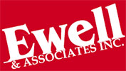 Independent Real Estate Ewell And Associates